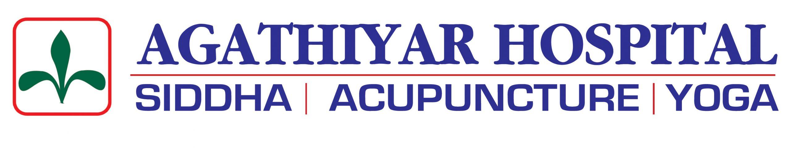 Agathiyar Hospital